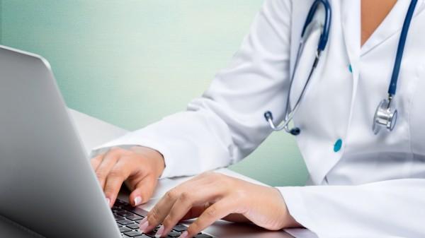 Landgericht hat nichts gegen Arzt-Apotheker-Vernetzung