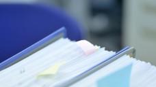 Es gibt zahlreiche typische Schwachstellen bei Apotheken-Versicherungen, wie die DAZ.online-Serie zeigt. (Foto: Norman01 / Fotolia)