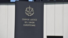 Der EuGH hatte mit seinem Urteil vom 19. Oktober 2016 den EU-Versendern einen Vorteil verschafft. (Foto: IMAGO / Horst Galuschka)