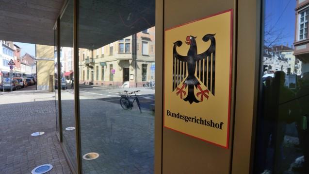 Der Bundesgerichtshof befasst sich mit Werbeaktionen der Europa Apotheek und von DocMorris. ( r / Foto: DAZ.online / hfd)