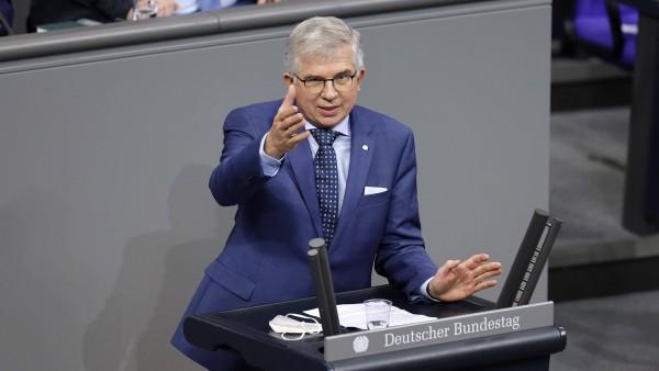 """FDP schlägt Corona-""""Tagespass"""" vor"""
