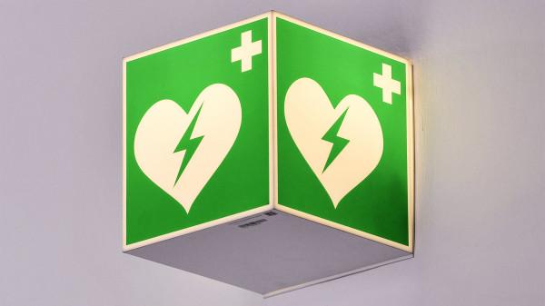 Trendumkehr: Zahl der Herzkrankheiten nimmt wieder zu