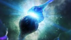 Risdiplam könnte die erste orale Therapie der Spinalen Muskelatrophie sein. (Foto: solvod / stock.adobe.com)