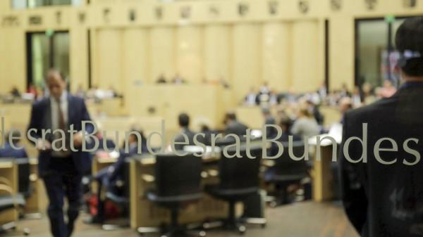 Bundesländer empfehlen der Bundesregierung das Rx-Versandverbot