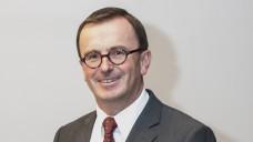 Ein neues Gesicht im Geschäftsführenden BAK-Vorstand: Dr. Dr. Georg Engel. (Foto: ABDA)