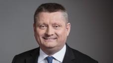 Minister Gröhe will gegen Klinikkeime aktiv werden (Foto: Bundesregierung/Steffen Kugler)