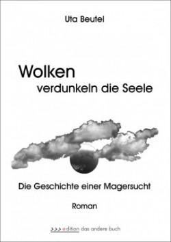 D0312_wt_li_Buchtipp Mager.jpg