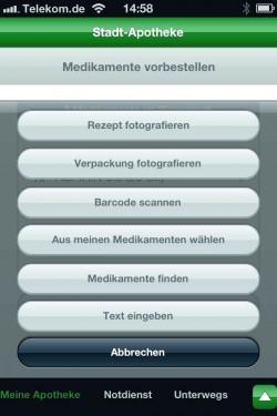 D2012_app_vorbestellung.jpg