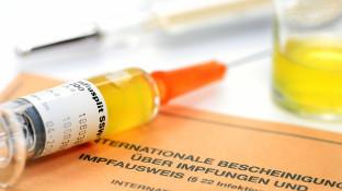Mehr als doppelt so viele Impfungen in Schweizer Apotheken