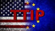 Dienstleistungen sollen in TTIP nicht per se liberalisiert werden können. (Bild: Martin Capek/Fotolia)