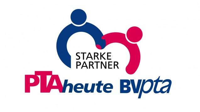 BVpta und PTAheute machen sich stark für PTA.