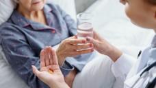 Die Niedersächsische Krankenhausgesellschaft denkt nicht, dass Stationsapotheker die Patientensicherheit erhöhen. (c/Foto:YakobchukOlena/stock.adobe.com)