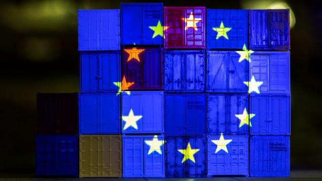 Welche Parallelhändler welche Präparate aus welchen Ländern exportieren und wohin, lässt sich einemRegister der EMA zum Parallelvertriebentnehmen. (m / Foto:Jens Büttner / dpa)