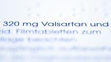 Manche Chargen von Valsartan AbZ und Valsartan-CT sind wieder verkehrsfähig. (Foto: picture alliance)