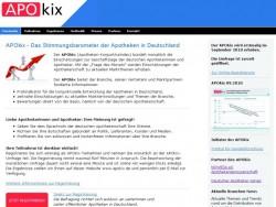 D3610_ak_apokix.jpg