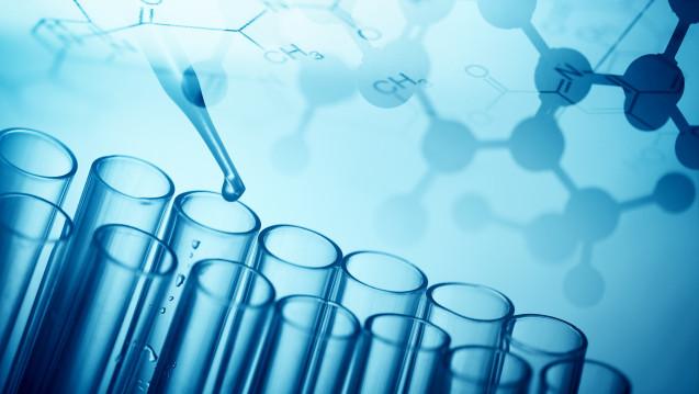 Wissenschaftler konnten an Mäusen zeigen, dass die Kinase PLK1 eine vielversprechende Zielstruktur für neue Krebsmedikamente ist. (Foto: lily/adobe.stock.com)