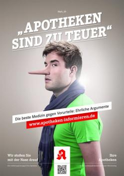 D0512_ak_kampagne_plakat.jpg