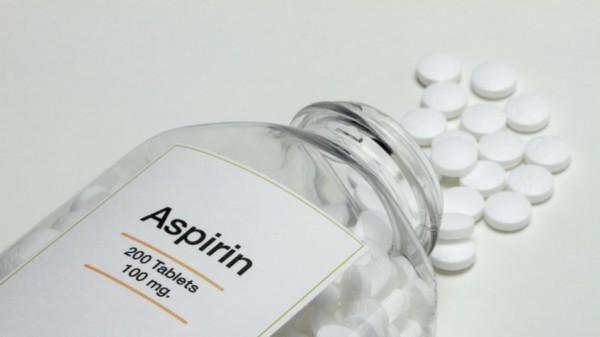 100 mg oder 300 mg: Welche ASS-Dosis ist optimal?