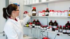 In Italien dürfen einige Substanzen nicht mehr für Schlankheitskur-Rezepturen verwendet werden. (Foto: Picture-Factory/Fotolia)