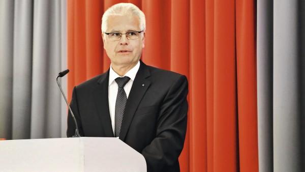 Bayern verabschiedet Resolution zur Gleichpreisigkeit