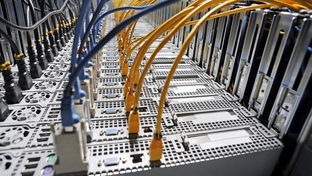 Die Liste mit Negativbeispielen von Apotheken, die bereits zum Opfer von fiesen Cyber-Attacken wurden, ist lang (Foto:sonjanovak/stock.adobe.com)