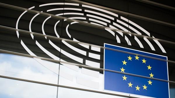 Heilberufler bleiben im EU-Dienstleistungspaket