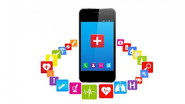 Gesundheitsdaten sind sensibel – Versicherte sollten vorsichtig sein. (Bild: monicaodo/Fotolia)