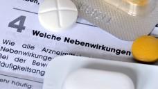 Die PackungsbeilagenPseudoephedrin-haltiger Mittel müssen ergänzt werden. (s / Foto: imago)