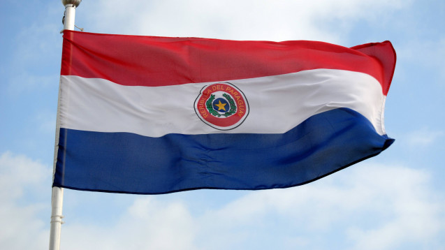 In Paraguay ist die Malaria laut WHO offiziell ausgerottet. (Foto: Imago)