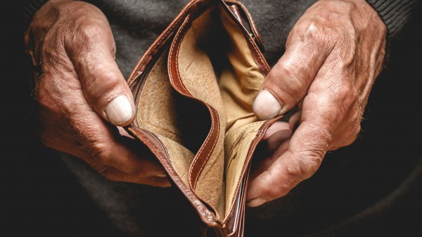 Kassen sollen evidenzbasierte Selbstmedikation für Arme zahlen