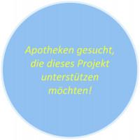 D4112_ak_phytovis-button.jpg