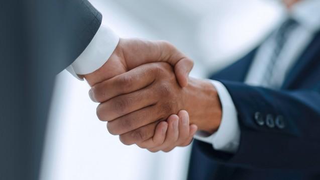 Der US-Tochter des Generikaherstellers Teva werden Preissabsprachen mit anderen Unternehmen vorgeworfen. Teva weist die Anschuldigungen zurück. (x / Foto: ASDF / stock. adobe.com)