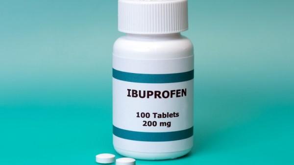 Ibuprofen-Packungsbeilagen werden angepasst