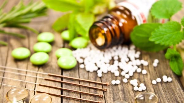 Keine Alternativmedizin von approbierten Heilberuflern