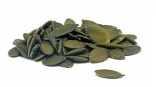 Beim Kürbis werden die getrockneten Samen arzneilich verwendet. (Foto: Schlierner / stock.adobe.com)