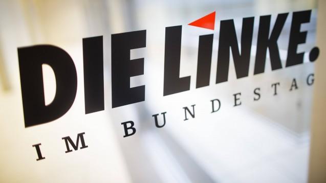 Die Linksfraktion im Bundestag will von der Bundesregierung wissen, wie groß die finanziellen Einbußen für Apotheker sind durch Engpass-bedingte Retaxationen. (Foto: imago images)