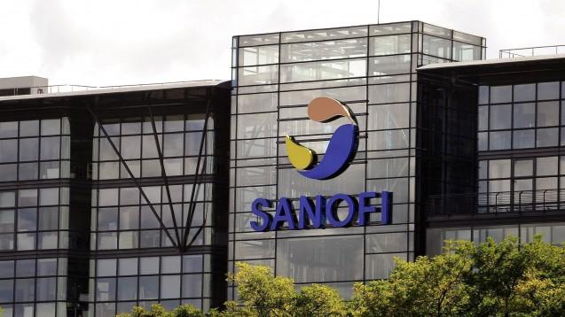 Frankreichs Justiz hat gegen Sanofi ein Ermittlungsverfahren eingeleitet. Nach Angaben der französischen Nachrichtenagentur AFP wird gegen Sanofi wegen fahrlässiger Körperverletzung und schwerer Täuschung im Zusammenhang mit dem Epilepsiemittel Depakine ermittelt. (s / Foto: imago images / PanoramiC)