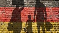 Eilverfahren könnten sehr viele Asylbewerber treffen