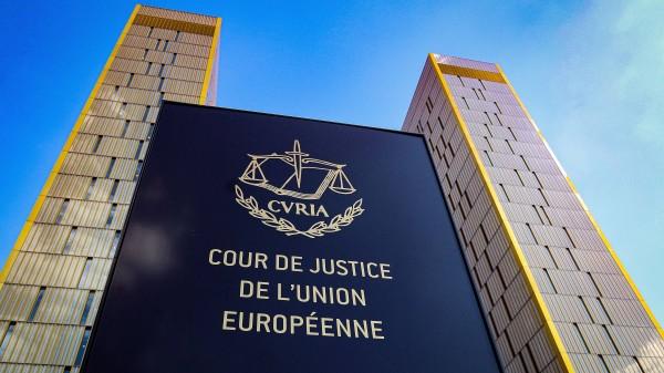 Was in einem EU-Staat rezeptfrei ist, ist es nicht überall in Europa
