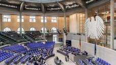 Nun geht es zur Beratung in den Bundestag: Das GSAV, das für mehr Sicherheit in der Arzneimittelversorgung sorgen soll. (c / Foto: Külker)