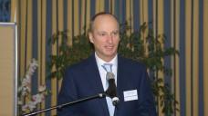 ABDA-Präsident Friedemann Schmidt sieht gute Chancen für ein Rx-Versandverbot. (Foto: tmb / DAZ.online)