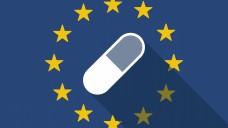 Europa sorgt sich um die Arzneimittelversorung in Entwicklungsländern. (Bild: jpgon/Fotolia)