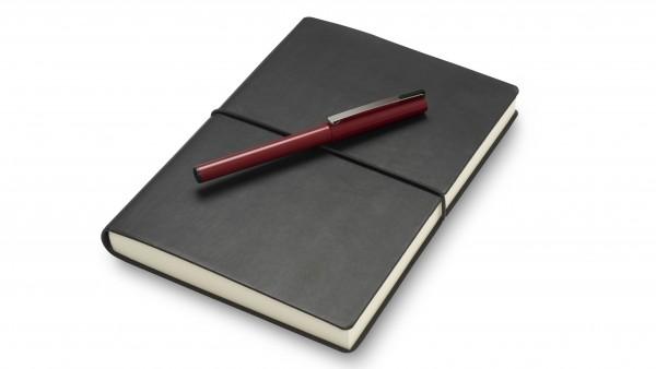 Mein liebes Tagebuch
