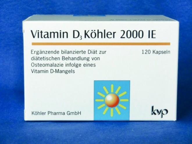 Bild 174602: D372013_am_neu-vitamin-d-k