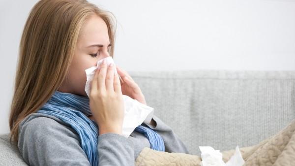 Zweiter Mismatch beim Grippeimpfstoff?