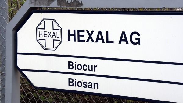Müssen Biosan-Produkte aus dem Apotheken-Regal verschwinden?