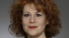 LAV-Geschäftsführerin Ina Hofferberth freut sich über eine apothekenfreundliche Entscheidung aus Luxemburg. (Foto: LAV)