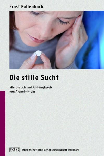 D2409_ck_Pallenbach.jpg