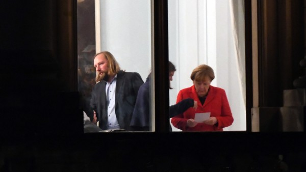 CDU-Gesundheitsminister machen sich gegen Rx-Versand stark