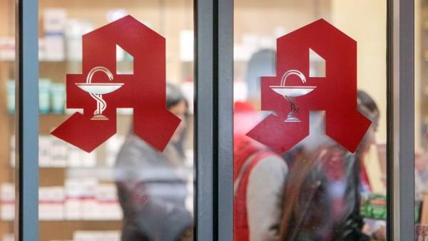 Apotheker belegen ersten Platz in AOK-Versorgungsstudie